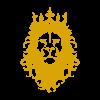 logo-alchimia-sticky
